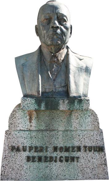 André de Barros