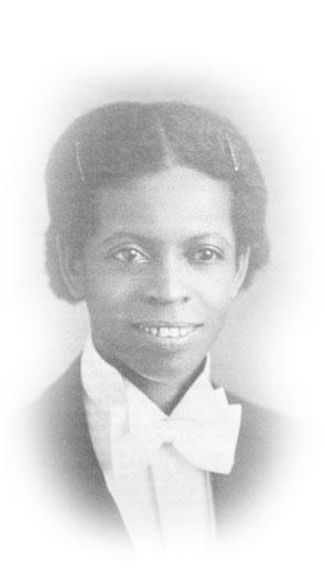 Enedina Alves Marques